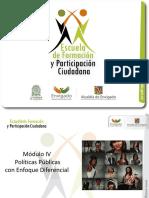 Modulo IV Enfoque Diferencial I.pdf
