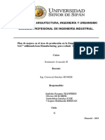 Procesadora-Perú-S.A.C.docx