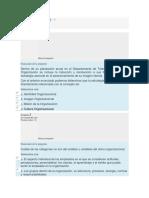 comunicacion examen.docx