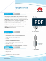 392181616-HUAWEI-Distributed-Power-System-Datasheet.pdf