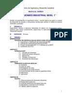 ultrasonido-nivel-i.pdf