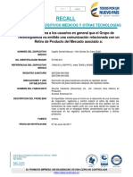 Cepillo dental GUM R1706-210 7_jun_17.pdf