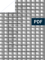 Different mesh sizes and mesh to micron conversion (1).docx
