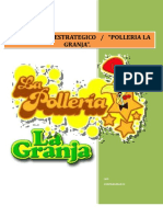 348693719-Polleria-La-Granja.docx