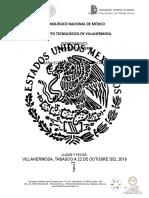 DISEÑO ESTRUCTURAL DE CIMENTACIONES UNIDAD 1