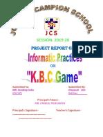 IP.docx