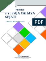 COMPANY PROFILE PT. PUJA CAHAYA SEJATI_new.pdf