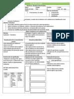 Ejemplo_de_un_plan_de_clase_constructivi.docx