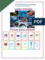 aquatic animals S1 B 4 PREES.pdf