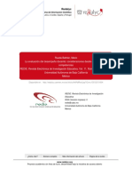 153-Texto del artículo-693-1-10-20070401.pdf