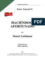 1-haciendose-afortunado-permanente.pdf