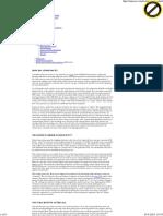 Nikola Tesla Page, Tesla's power receiver.pdf