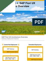 01.SAP-Fiori1-Week-01.pdf