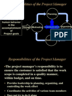 PMchap10 Project Manager