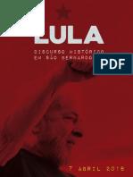 Lula discurso_web(0).pdf