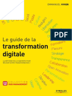 transformation digitale.pdf