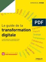 transformation digitale.pdf