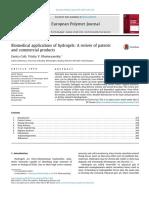 biomedical applications.pdf