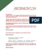 Actividad Venas Abiertas Latinoamerica.doc