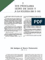 01_MATEO.pdf