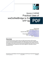 E-WDNB.pdf