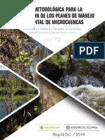 GUÍA_METODOLÓGICA_FORMULACIÓN_PMA_MICROCUENCAS 2018 (2).pdf
