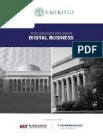Brochure_PGDDB_130819.pdf