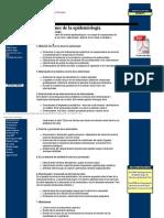Epidemiologiabloque4 Administracion y Salud Uso de La Epidemiologia en Salud2 (3)