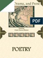 Poetry Prose Drama PPT.pptx