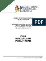PK03 Pengurusan Pemantauan.pdf