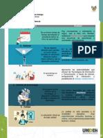 Mitos de la educación a distancia.pdf