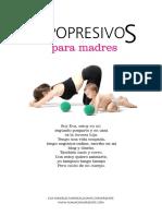 guía de hipopresivos
