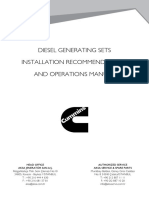 aksa-cummins-diesel-generating-sets.pdf