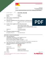 SDS Iron III Chloride.pdf