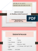Laporan-Kasus-Dbd-Ppt.pptx