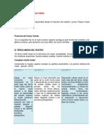 CLASIFICACIÓN DE FRACTURAS 2.docx