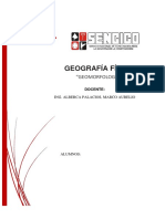 F GEOLOGICA- ROCAS INFORME(1).docx