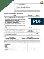 341692698-FICHA-DE-ACTIVIDADES-Nº1-al-14-docx.docx