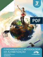 fundamentos-metodologia-alfabetizacao