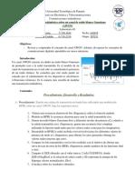 INFORME lab #1.pdf
