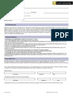 Curtin English Enrolment Formv2.docx