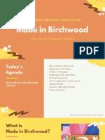 Orange Colourful Brush Strokes Creative Presentation.pdf