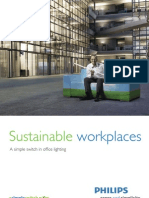 33221510 Lighting Handbook Sustainable Workplaces a Simple Switch in Office Lighting