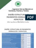 clase01-170416181409.pdf