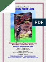 Go_Houw_Chong_Liong_Dewi_KZ_TMT