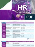 Hr Services Digital Flyer Approved