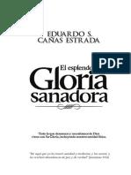 El-Esplendor-de-la-Gloria-Sanadora-Cap-001.pdf