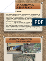 Producto 2-Proyecto Ambiental