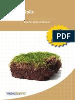 Soils_Sampleweb2.pdf
