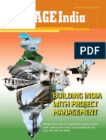manage.india.pdf